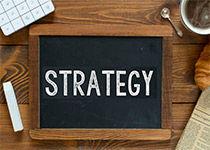 Pivot Points - Pivot Pontok Classic - Stratégia bináris opciók kereskedési a klasszikus forgópontos
