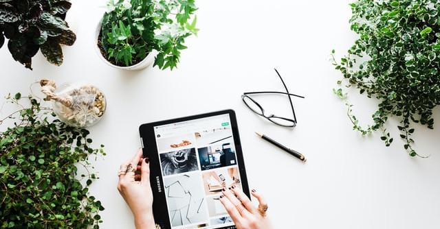 hogyan lehet online pénzt keresni otthon ülve