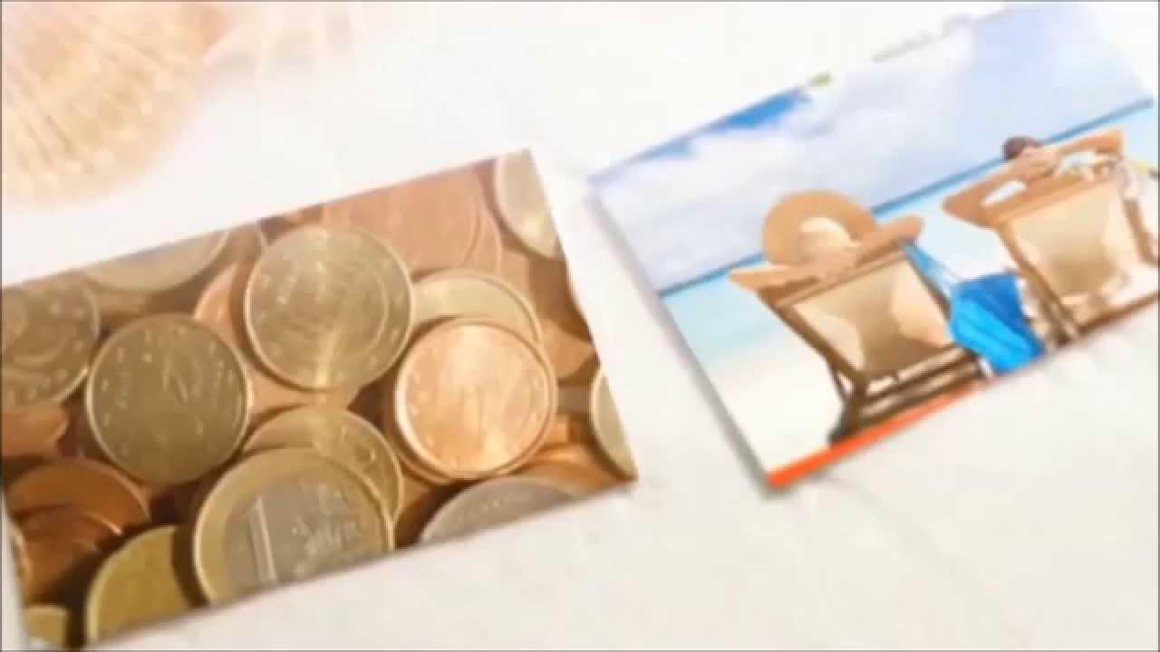 pénzt befektetni gyorsan pénzt