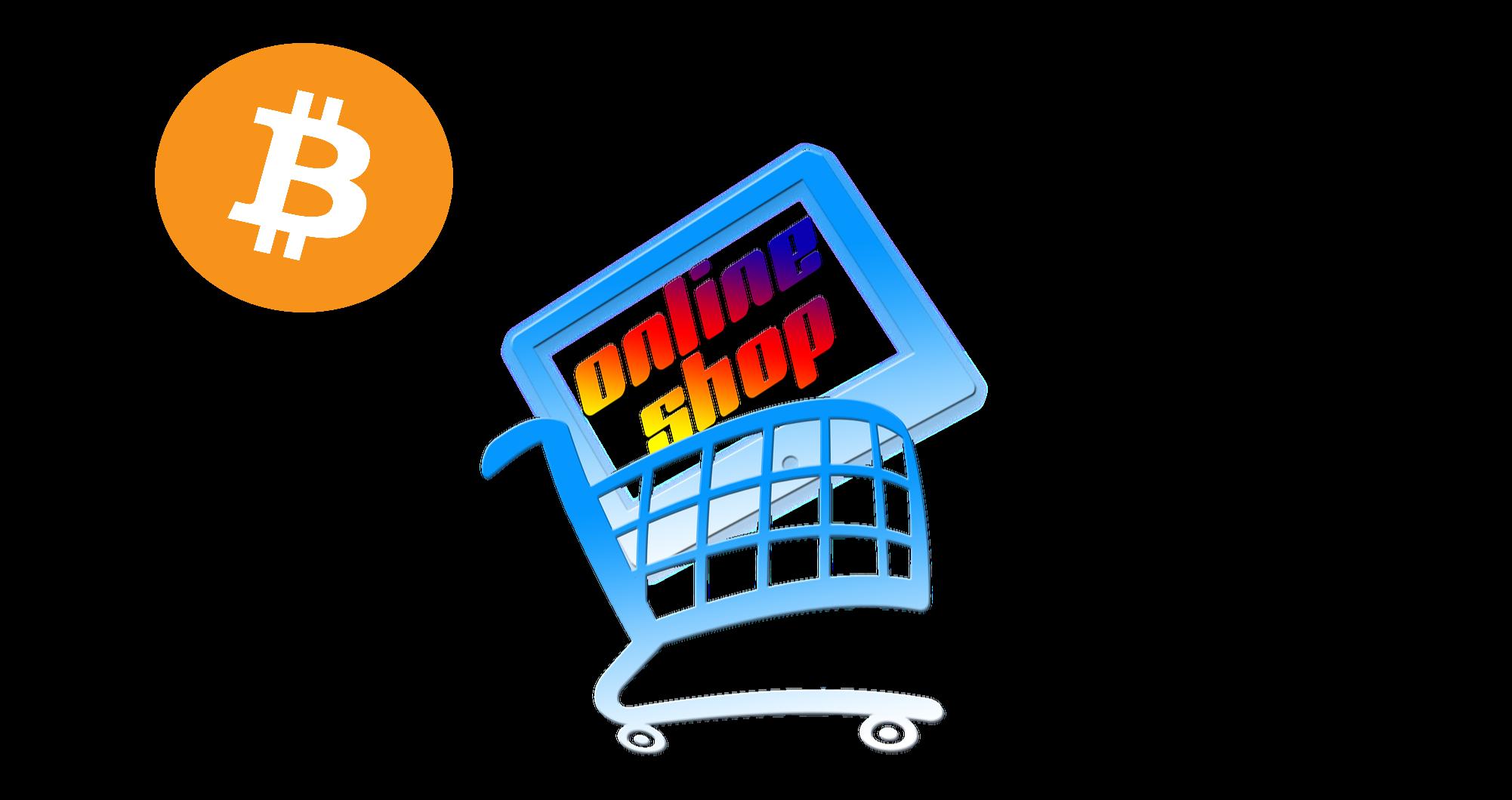 kereset satoshi bitcoin)