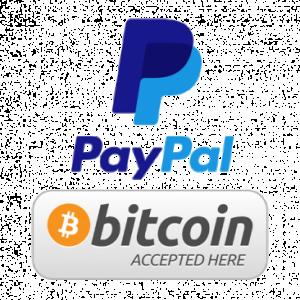 Minden, ami PayPal! • CoinColors