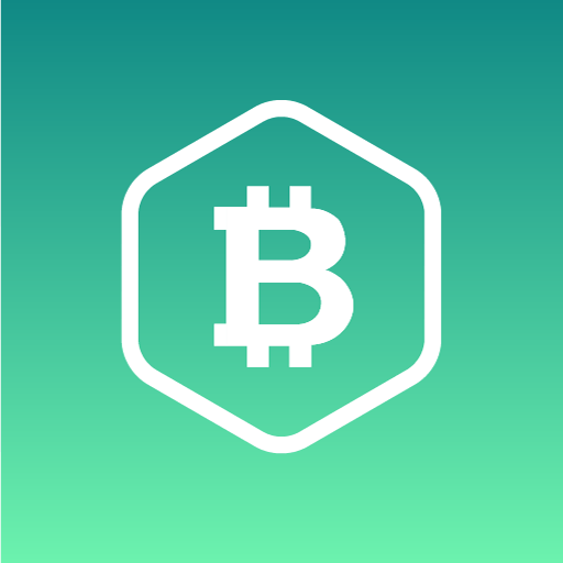helyi bitcoin mi