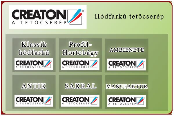 kereskedési ár akció)