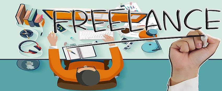 jövedelem üzleti profit internet pénzt keresni az interneten 17 módon
