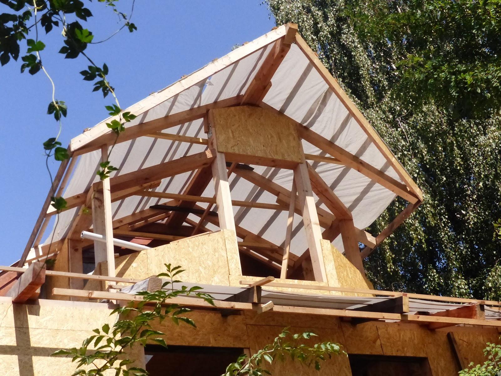 hogyan működik az Oksana ryaska ház 2)