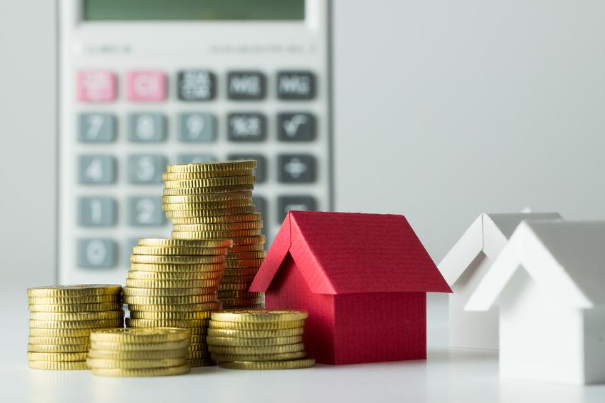 Jövedelemarányos törlesztőrészlet mutató – Bankmonitor Jobb Tudni