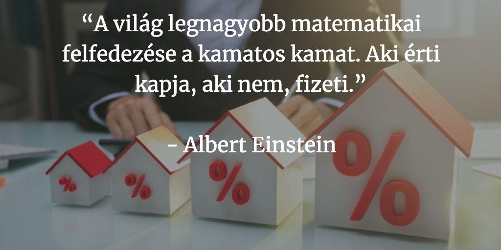 pénzügyi függetlenség elérésének módjai)