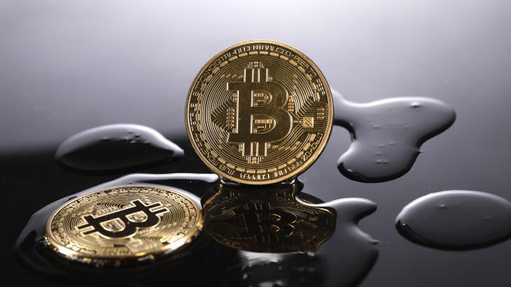 Bitcoin vállalkozásoknak