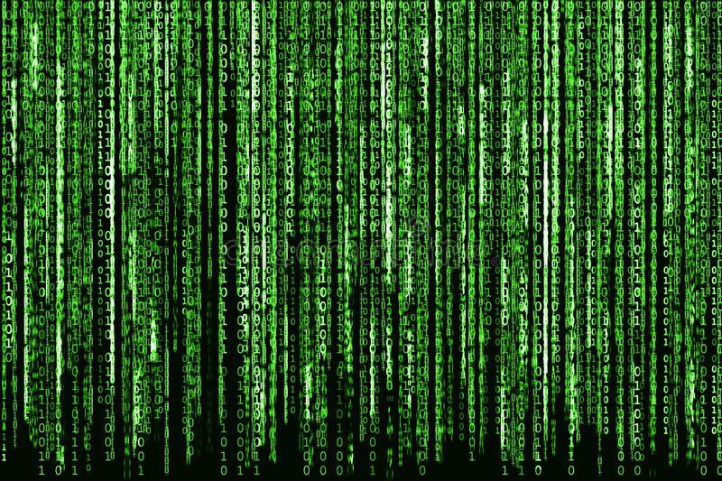 genetikai mátrix bináris opciókról)