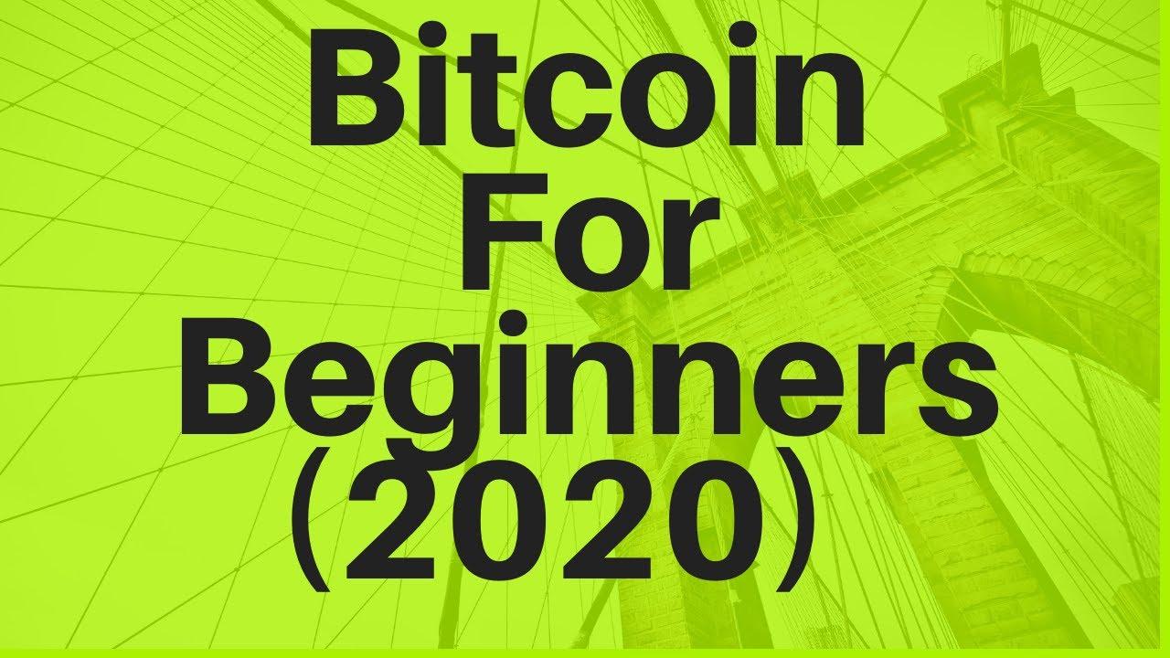 hogyan lehet gyorsan elkészíteni a bitcoin videót 2020-ban)