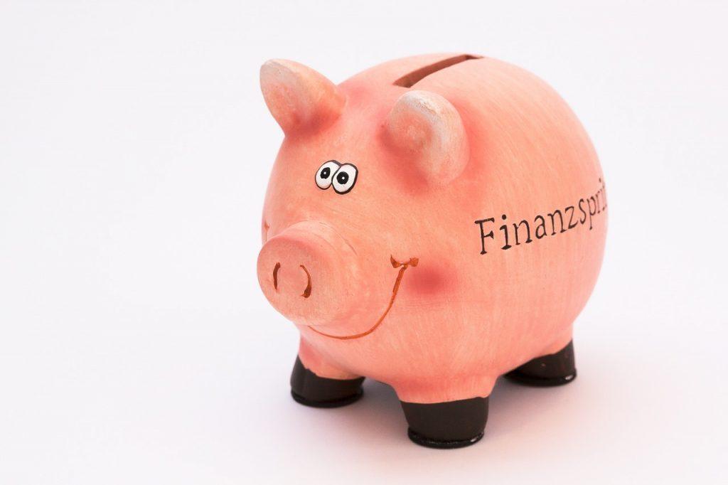 hogyan lehet pénzt keresni egy internetes weboldalon