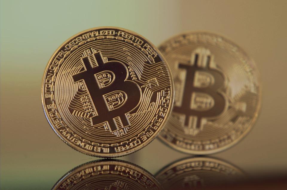 Csak idő kérdése, hogy a Bitcoin elsöpri a pénzügyi rendszert? | reaktorpaintball.hu