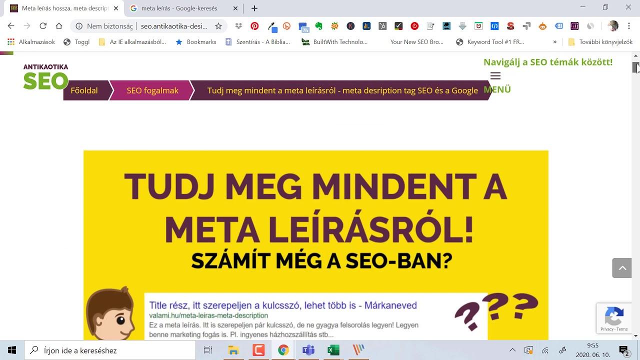 internetes forgalomban pénzt kereső webhelyek)
