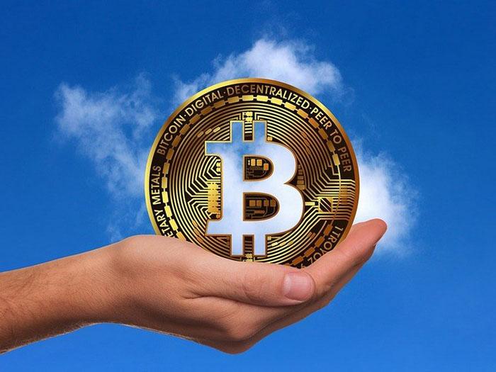 módja a bitcoinok keresésének az opció kibocsátója