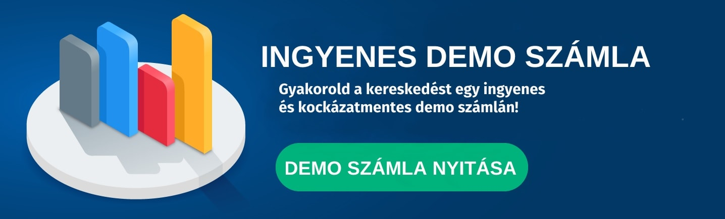 lépésről lépésre az online pénzkeresés módszertana)