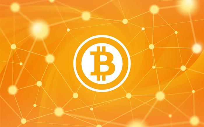 a bitcoin bányászatának nehézségei)
