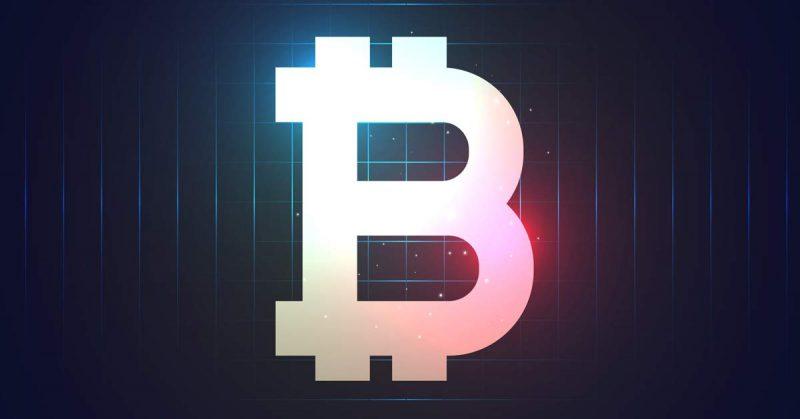mibe fektethet, mint a bitcoinba)