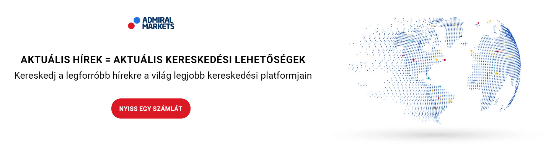 mik a kereskedési platformok