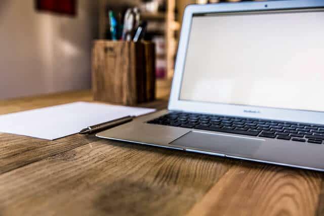 otthoni internetes munka munka, állás, állásajánlatok Összes megye megyében - Jobmonitor