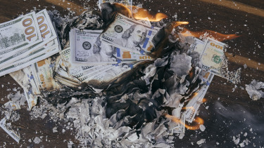 2020-ban lesz a következő gazdasági válság?
