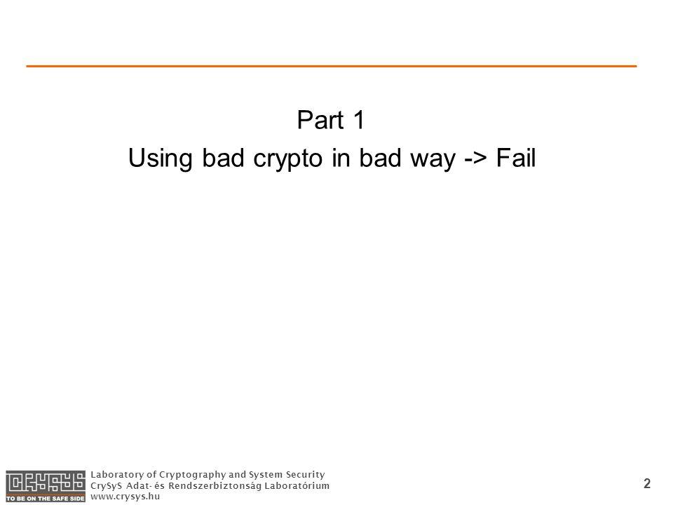 top 5 kriptográfia)
