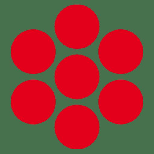 verum opció 60 másodperces platform)
