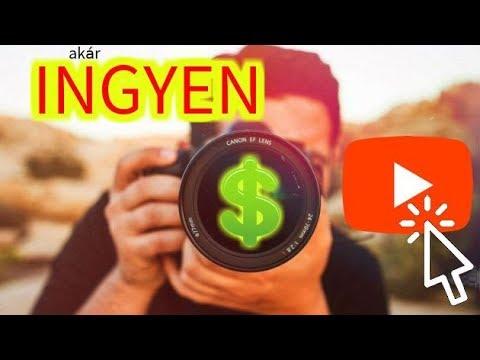 hogyan lehet pénzt keresni Isztambulban online)