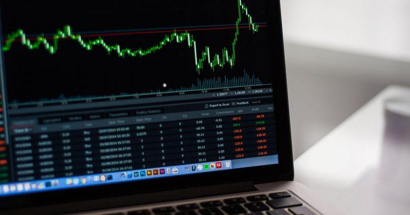 élni a kereskedéssel hogyan lehet pénzt keresni a bináris opciók felülvizsgálatán
