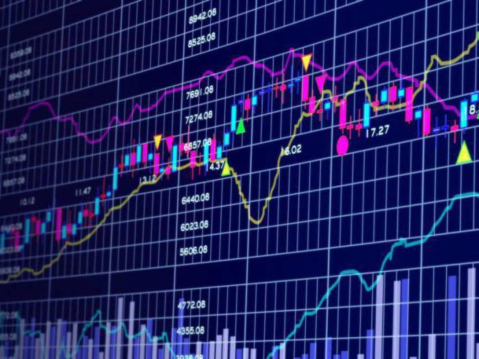 bináris opciós tanácsadó nagykereskedő tőkeáttétel 10 a kereskedésben