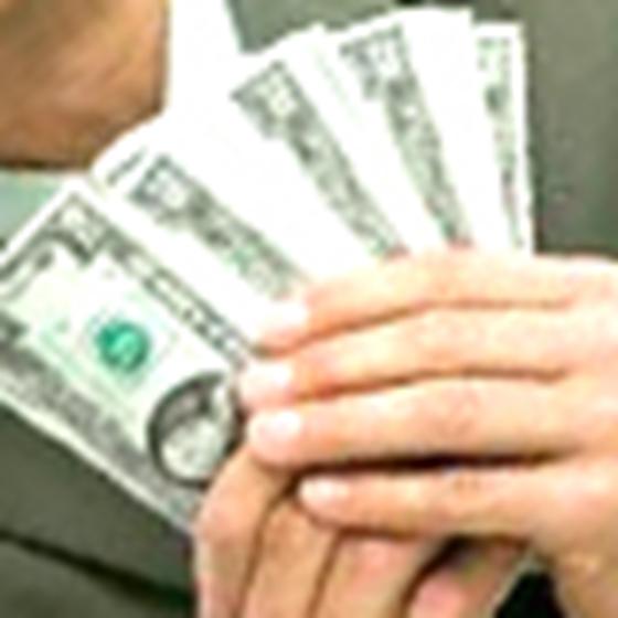 hogyan lehet naponta rengeteg pénzt keresni