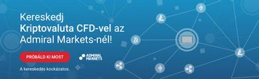 Bitcoin kereskedés a Portfolio Tradernél - Online előadás