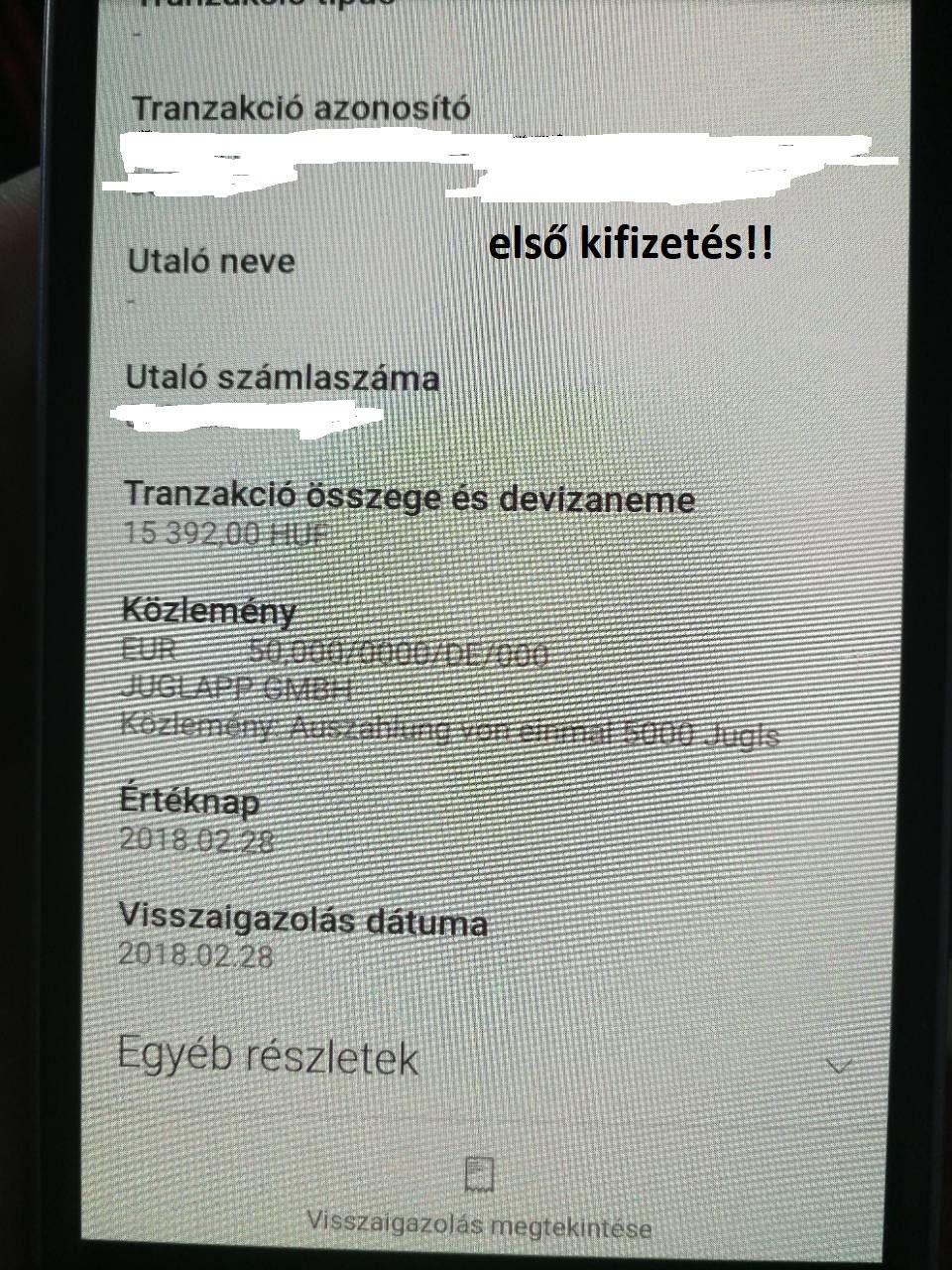 pénzkereseti módszerek)