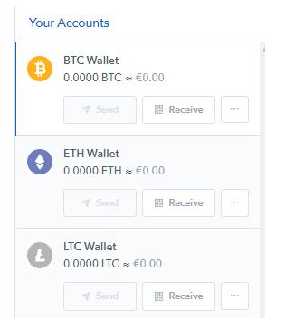 hogyan lehet egy bitcoinot készíteni naponta)