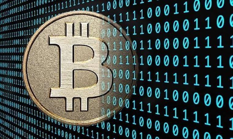 hozzájárulás a bitcoins freerollokhoz)