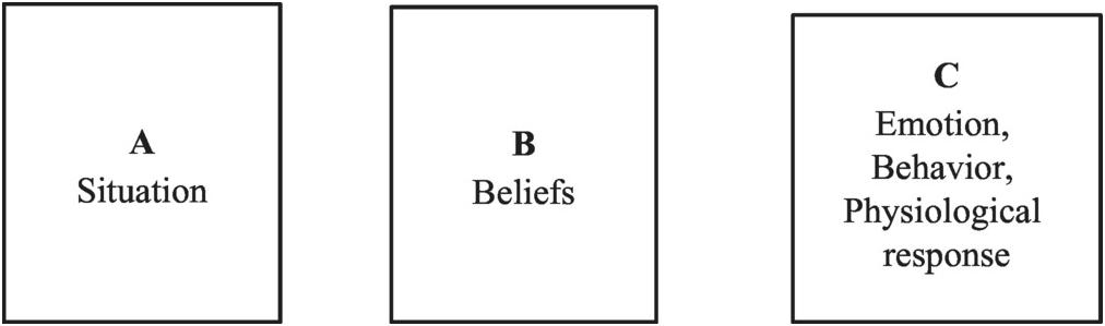 A bináris opciók ABC-je)