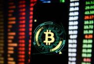 A Bitcoin előrejelzése a legfrissebb hírekről)