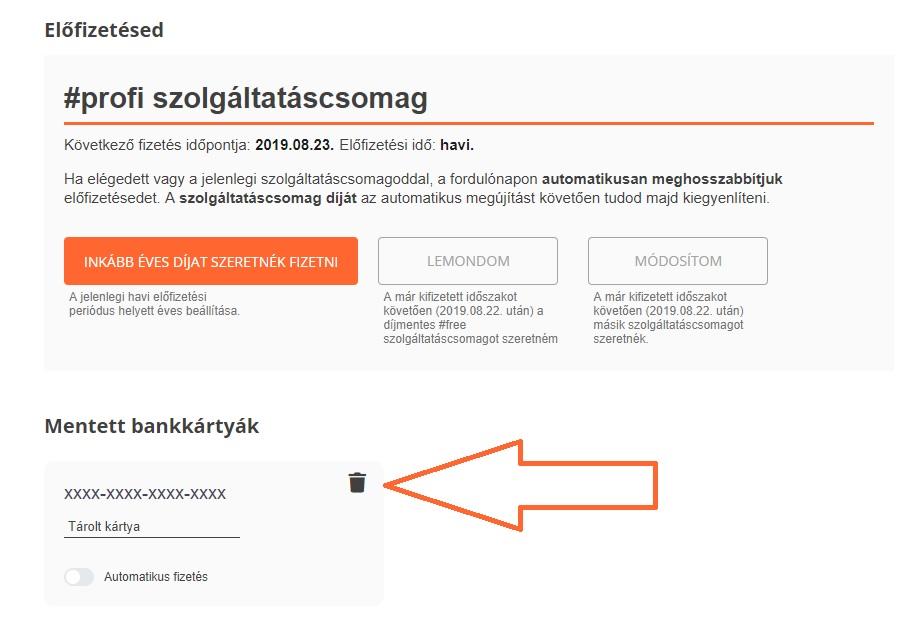 a demo számla nem működik a megnyitáskor)