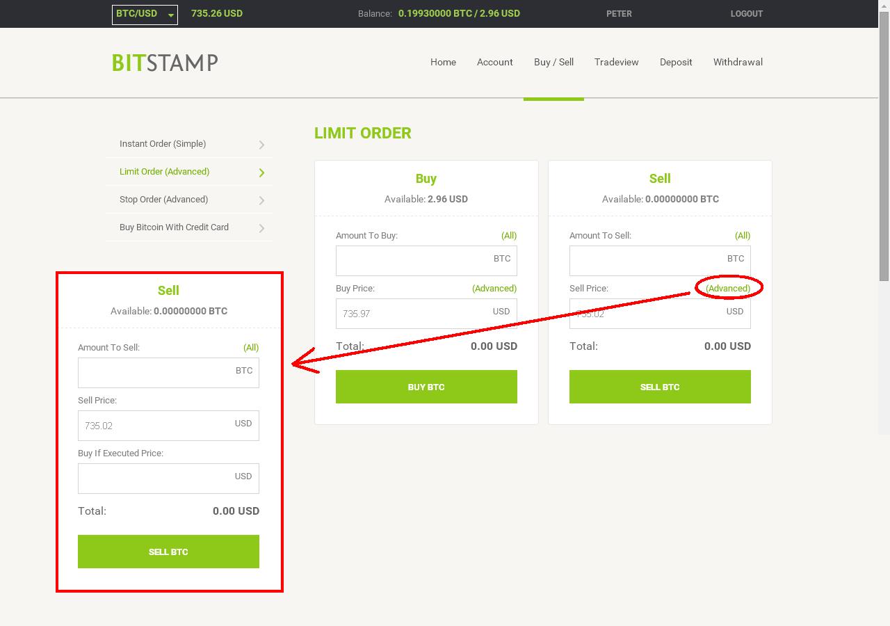 kereskedési bot bináris opciókhoz hogyan lehet pénzt keresni a hírekkel