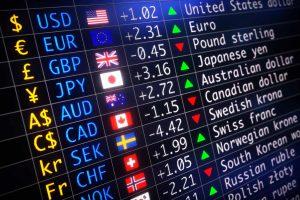 szoftver legális pénzkereséshez online