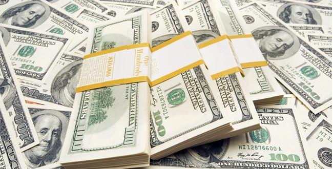 hogyan lehet online pénzt keresni dollárban