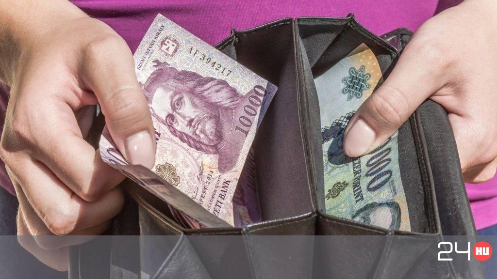 Bennfentes kereskedés a tőzsdén: így kövesd az okos pénzt