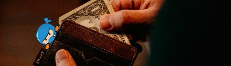 online keresési statisztikák infiniti app ajánlat pénzt keresni