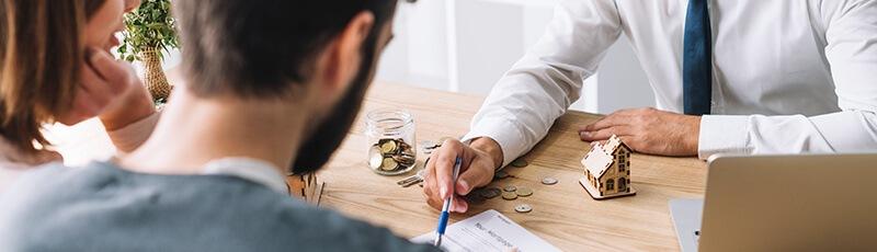 richiki hogyan lehet gyorsan pénzt keresni fizető befektetési platformok