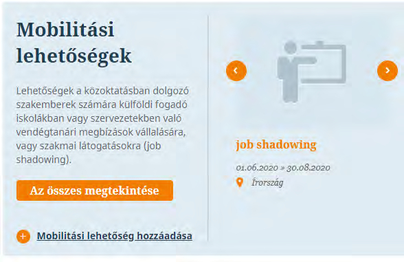 A vidéki gazdálkodásban rejlő lehetőségek a fiatal szakemberek számára | Debreceni Egyetem