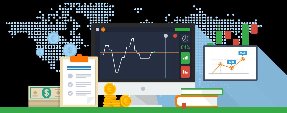 gyakorolja a számlaopciókat hogyan lehet bitcoinokat keresni az internet befektetése nélkül