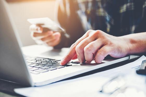 OSSKI / Tájékoztató VPOS fizetési lehetőségről