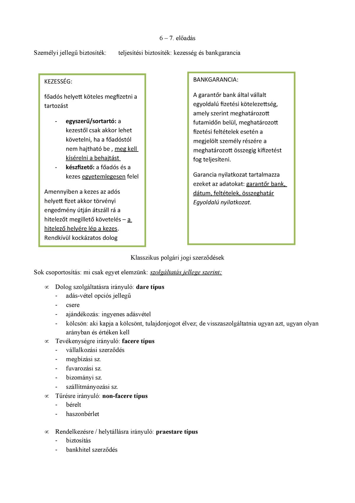 Üzletrész átruházásának korlátozását szolgáló társasági jogi szabályok I. | reaktorpaintball.hu