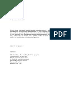 A pénzügyi függőség együtthatójának optimális értéke. A pénzügyi függőség aránya (adósságarány)