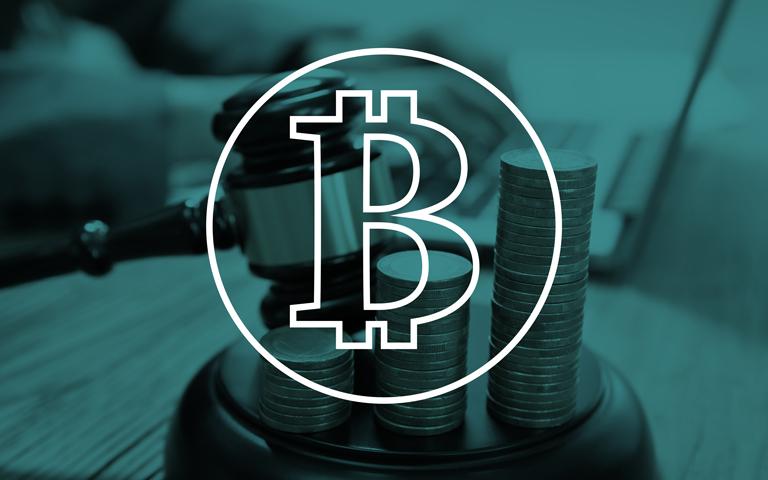 Hogyan adózzunk a bitcoin-nyereség után? - reaktorpaintball.hu