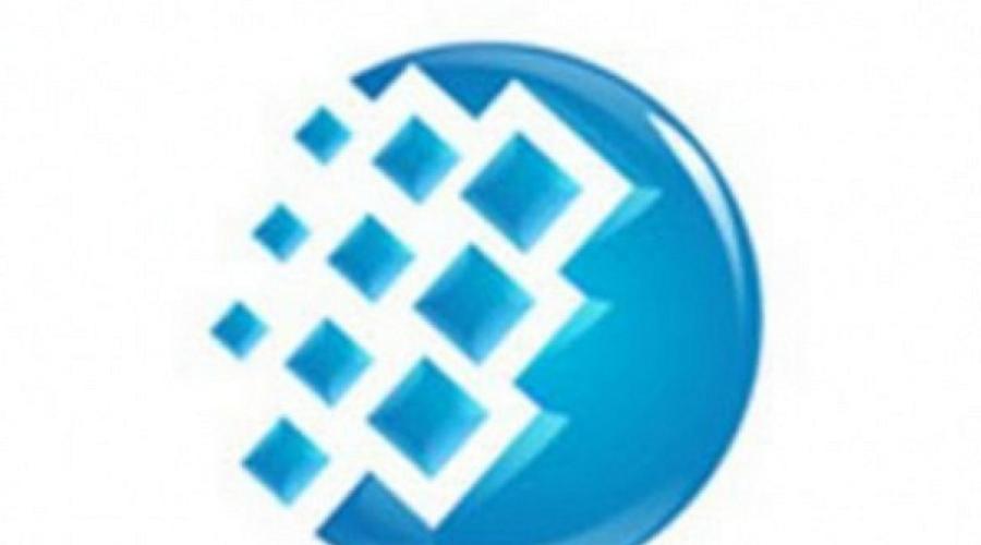 a legmegbízhatóbb program az interneten történő pénzkeresésre)